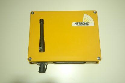 rx relais RX14 HL